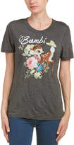 David Lerner Graphic T-Shirt