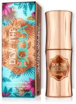 Benefit Cosmetics Dew The Hoola Liquid Bronzer