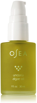 Osea Undaria Algae Oil - Travel Size