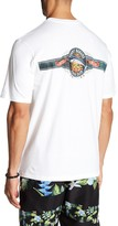 Tommy Bahama Cigar Club T-Shirt