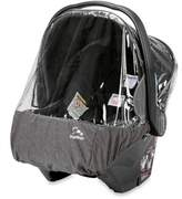Peg Perego Primo Viaggio 4/35 Infant Car Seat Rain Cover