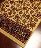 carpetcrafts WO07 Custom Carpet Hallway and Stair Runner - Finished Runner