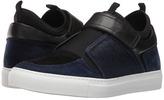 Furla Fantasia Sneaker