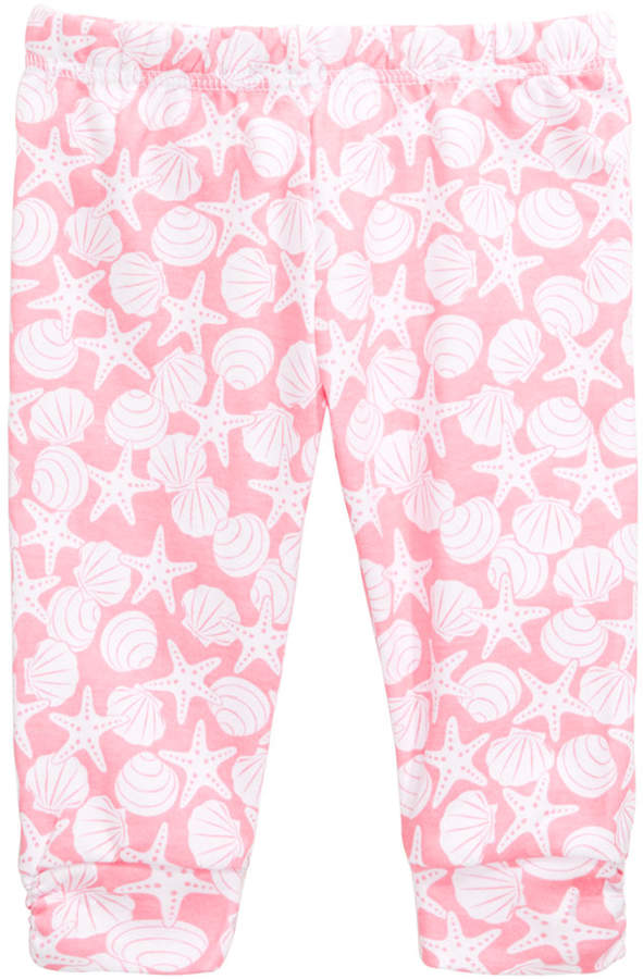 49ba7a2ad2f22 First Impressions Girls' Pants - ShopStyle