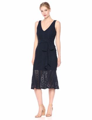 Rachel Roy Women's Josephine Dress