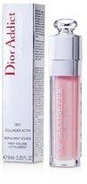 Christian Dior Addict Lip Maximizer High Volume Lip Plumper Lip Gloss for Women, 0.2 Ounce