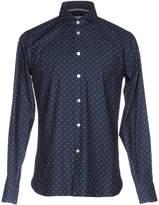 Brancaccio C. Shirts - Item 38631309