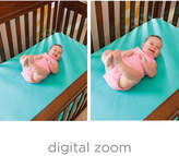Summer Infant, Inc Summer Infant Panorama Digital Color Video Expandable Baby Monitor