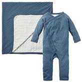 Tea Collection Cerro Alto Bebe Set (Baby) - Multicolor-0-3 Months