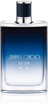 MAN BLUE 100ML Man Blue 100ml