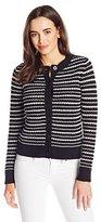 Pendleton Women's Kenna Cardigan Sweater