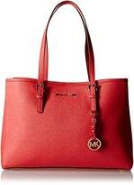 Handbag Charms Uk Shopstyle Uk