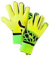 Puma evoSPEED 1.5 Soccer Goalkeeper Gloves