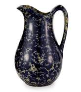 Ralph Lauren Bennington Pitcher