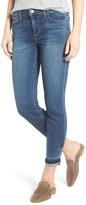 Joe's Jeans Women's Markie Crop Skinny Jeans