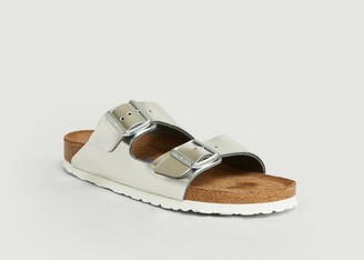 Birkenstock Arizona Sandals - 37