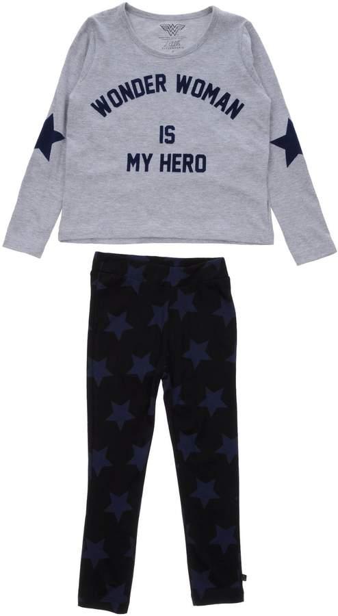 Little Eleven Paris Pants sets - Item 40122158