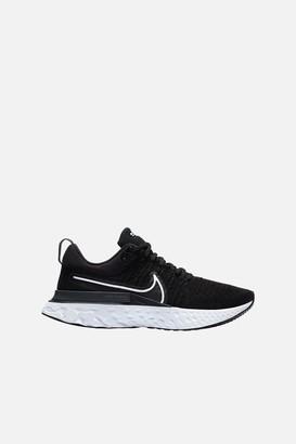 Nike React Infinity Run Flyknit 2 Sneakers