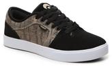 Osiris Decay Skate Sneaker - Mens