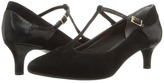 Rockport Total Motion Kalila T-Strap Women's Shoes