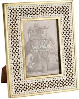 Mela Artisans Chantilly Frame, 8x10