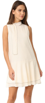Cooper & Ella Pico Stitch Alyson Dress