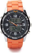 U.S. Polo Assn. Men's Analogue/Digital Watch