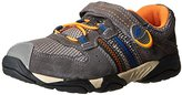 Stride Rite Made 2 Play Knox YB Washable Athletic Shoe (Little Kid)
