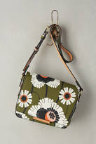 Orla Kiely Ivy Mini Bag
