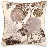 B. Smith Aimee Square Throw Pillow