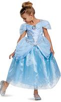 Disguise Disney Princess Cinderella Dress - Toddler & Kids