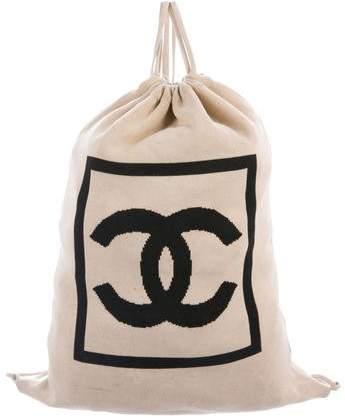 dc263fd22 Sports Bag Backpack - ShopStyle Australia