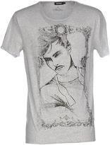 Antony Morato T-shirts