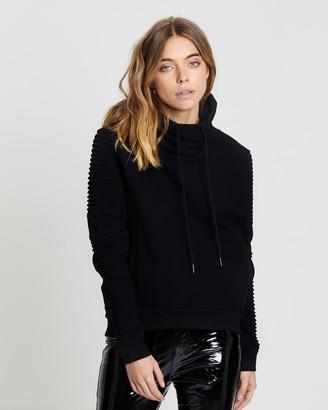 nANA jUDY Adeline Sweater