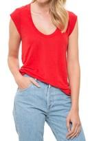 Etoile Isabel Marant Kentow Tee Shirt