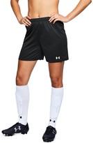 Under Armour Women's UA Golazo 2.0 Shorts