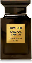 Tom Ford Tobacco Vanille Eau de Parfum, 3.4 oz./ 100 mL