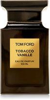 Tom Ford Tobacco Vanille Eau de Parfum, 3.4 oz.