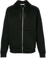Givenchy scuba classic hoody