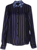 Paul Smith Shirts - Item 38637638