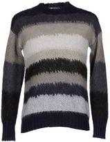 Mauro Grifoni Sweaters - Item 39624909