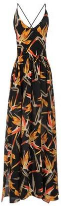 Fendi Long dress
