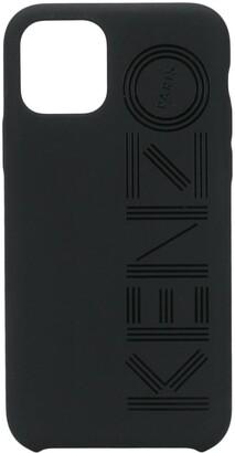Kenzo Paris iPhone 11 Pro case