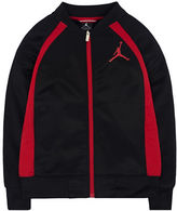 Jordan Wings Tricot Jacket
