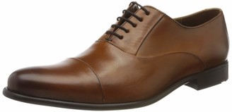 Lloyd Men's Salto Oxfords