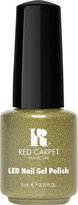 Red Carpet Manicure Power of the Gem LED Gel Nail Polish Collection