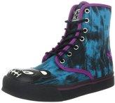 T.U.K. Women's A8288L Ankle Boot