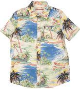 Scotch Shrunk SCOTCH & SHRUNK Shirts - Item 38657116