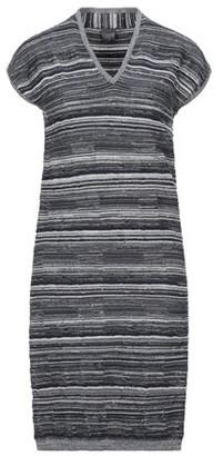 Lorena Antoniazzi Short dress