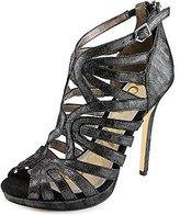 Sam Edelman Women's Eve Dress Sandal